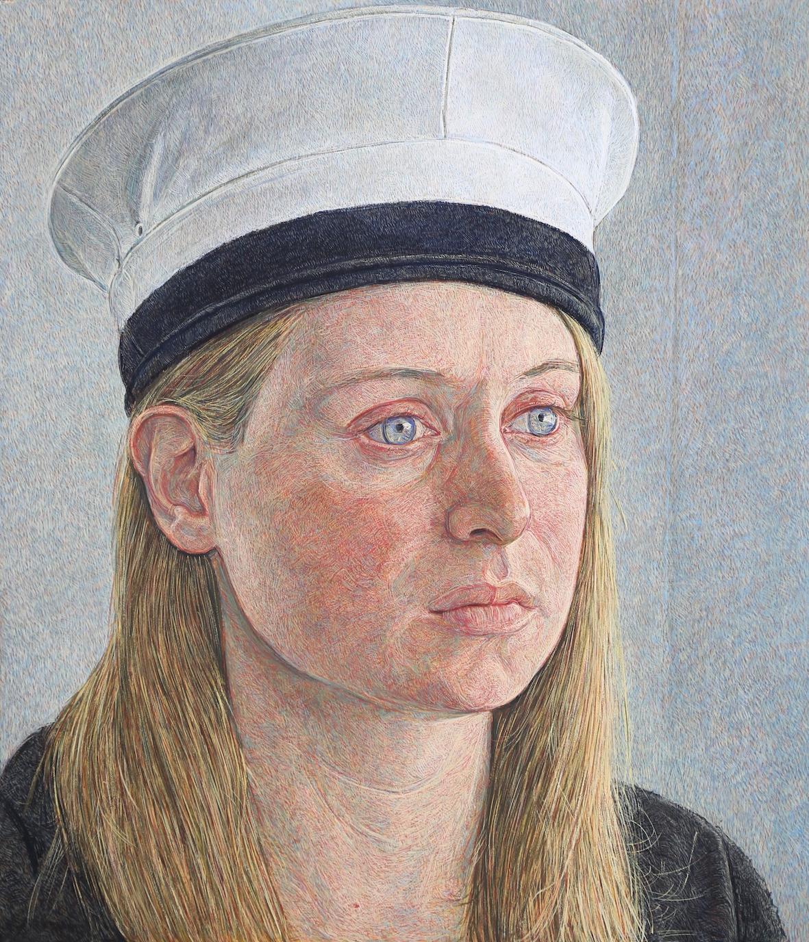 Sea Cadet : Messums London
