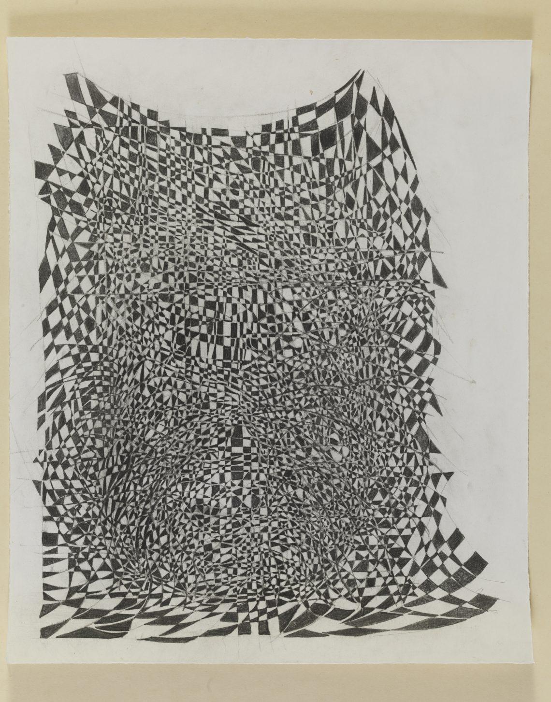 Brian_Taylor_Geometric_Sunflower_10
