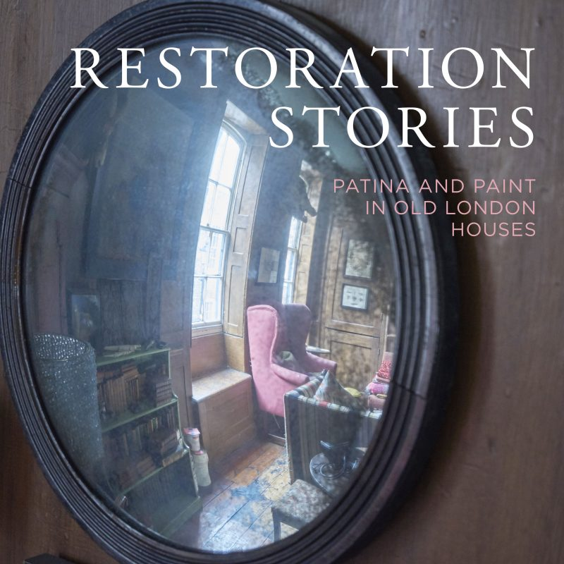 Philippa_Stockley_Restoration_Stories_book_cover_