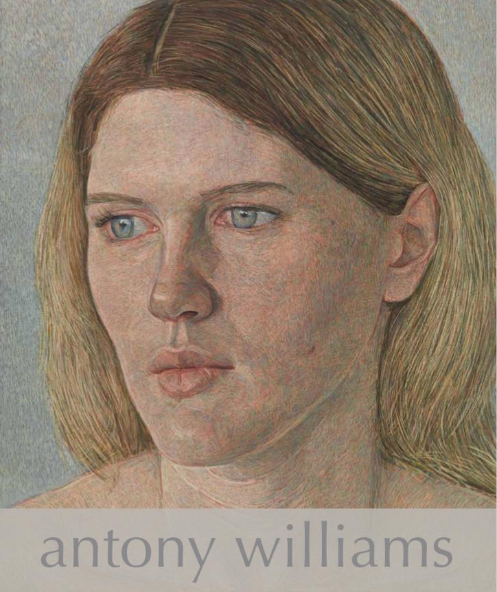 Antony_Williams_exhibition_catalogue