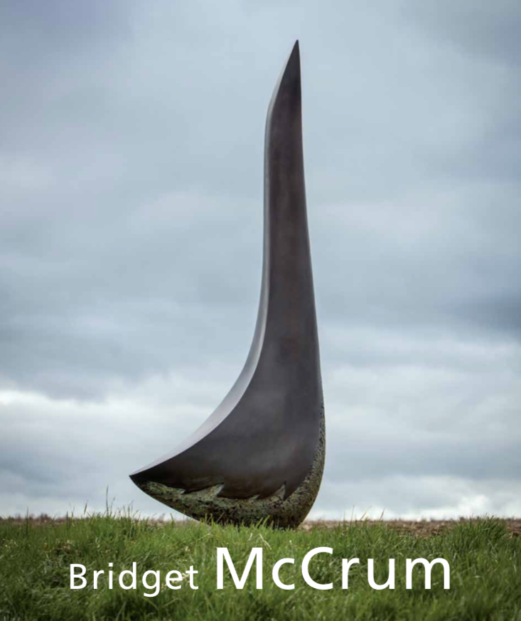 Bridget_McCrum_exhibition_Catalogue