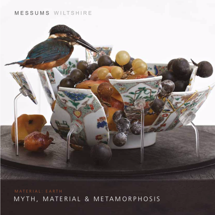 Material_Earth_Myth_Material_and_Metamorphosis_Exhibition_Catalogue