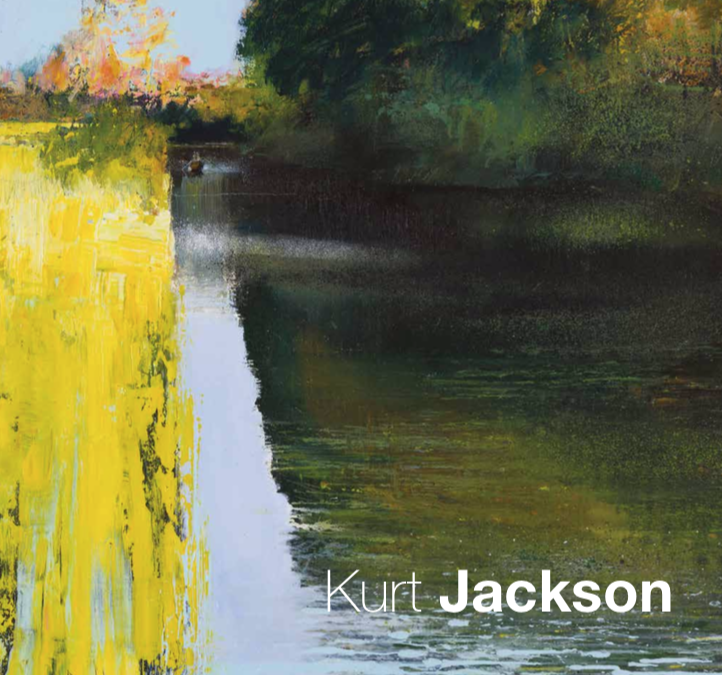 Kurt_Jackson_Exhibition_Catalogue_from_Stour_to_the_Sea