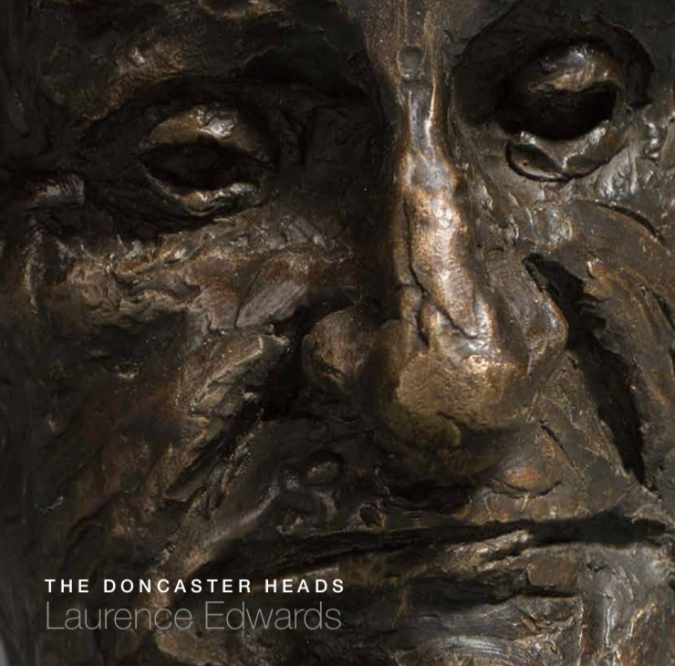 Laurence_Edwards_Doncaster_Miners_Portraits_of_a_mining_community_exhibition_catalogue