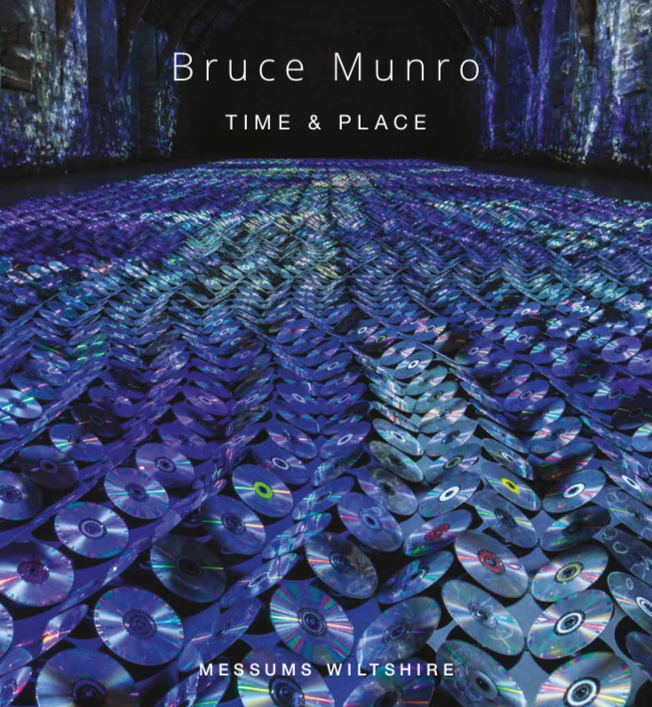 Bruce_Munro_Time_and_Place_exhibition_Catalogue
