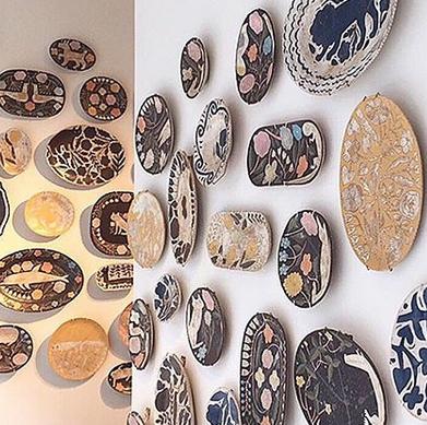 Makoto_Kagoshima_Ceramice_Events_page
